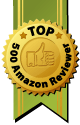 top-reviewer-badge-500