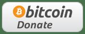 bitcoindonate