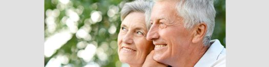 Senior Online Dating Sites Without Pay