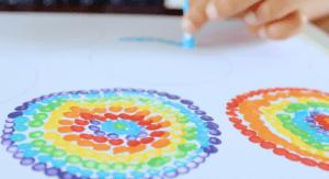 extraescolares-openciencias-escuela-pintura