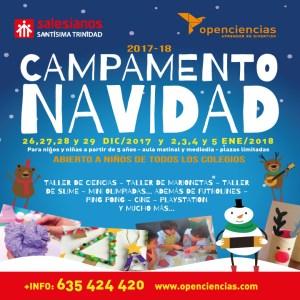 extraescolares-openciencias-campamentos-navidad-2018-post