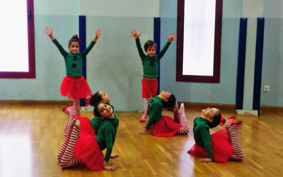 extraescolares-openciencias-gimnasia-ritmica-psicomotricidad