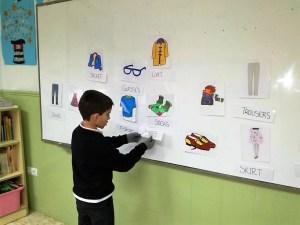 extraescolares-openciencias-english-for-kids-enero-2