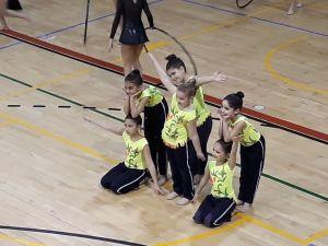 extraescolares-openciencias-gimnasia-ritmica-mercedarias