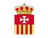 logo_mercedarias