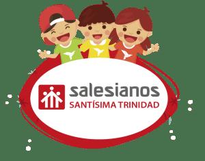 campamento-SALESIANOS-TRINIDAD-2019