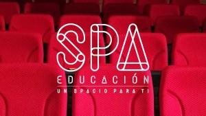 SPA educación Openciencias