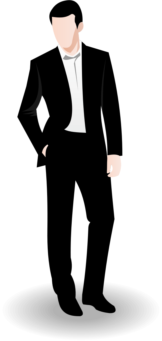 Image Result For Suits