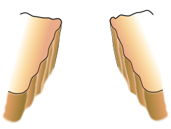 Chasm by rygle - Chasm