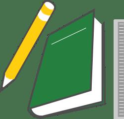 Education by Minduka -