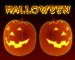 Halloween Pumpkin by mystica - This Artwork are created by me.  It's a Halloween Pumpkin!  ...enjoy!!