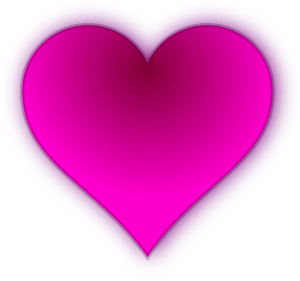 https://i2.wp.com/openclipart.org/image/300px/svg_to_png/171737/Heart_0012.png