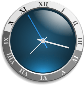 https://i2.wp.com/openclipart.org/image/300px/svg_to_png/7656/BenBois_Clock.png