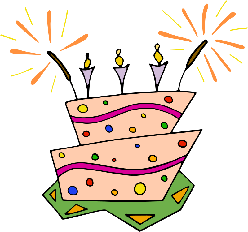 https://i2.wp.com/openclipart.org/image/800px/svg_to_png/16992/jean_victor_balin_flat_cake.png