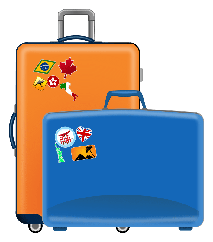 https://i2.wp.com/openclipart.org/image/800px/svg_to_png/170989/suitcases.png