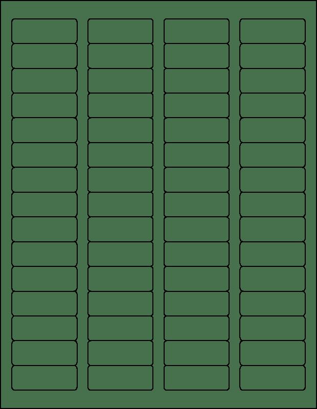 Return Address Labels Template free return address labels and – Free Return Address Labels Template