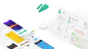New Blynk IoT Platform