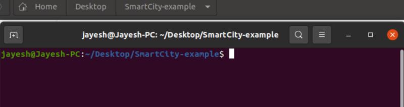 Himax_WE-I_Plus_Smart_City_Application_Docker_Setup2