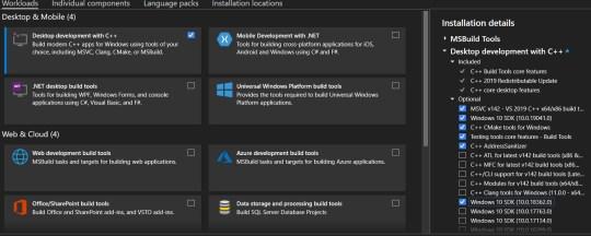Visual_Studio_Installer