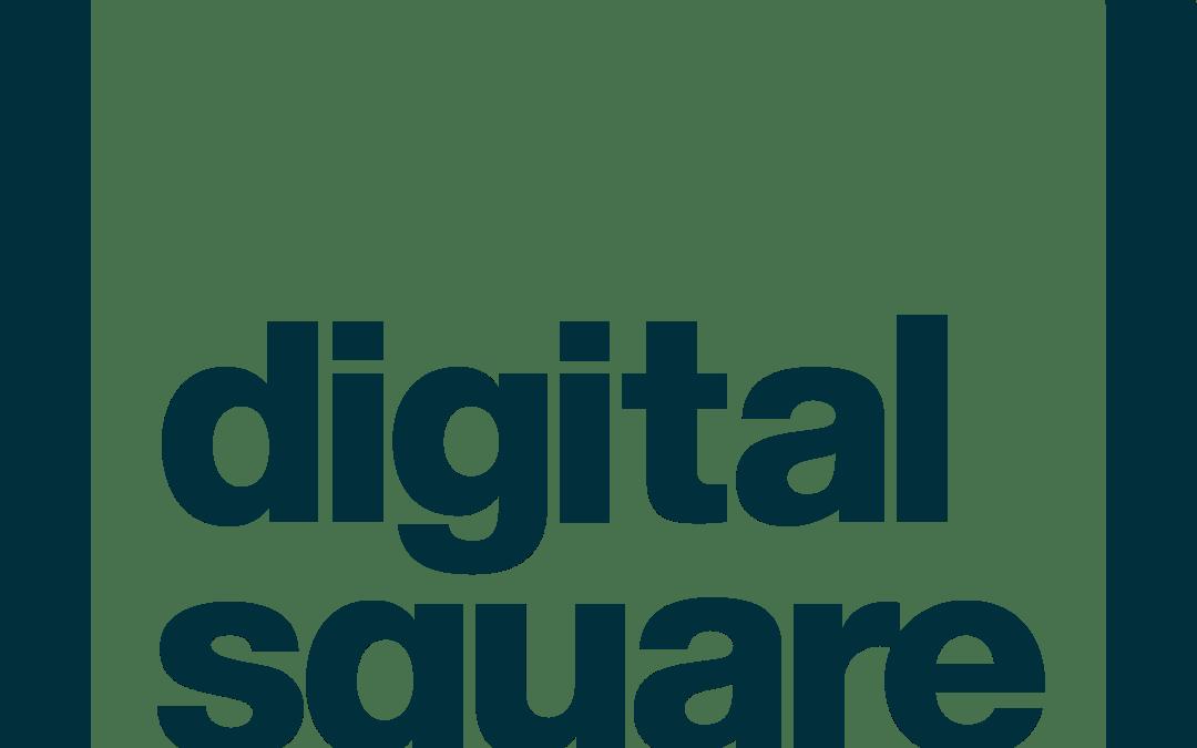 Digital Square