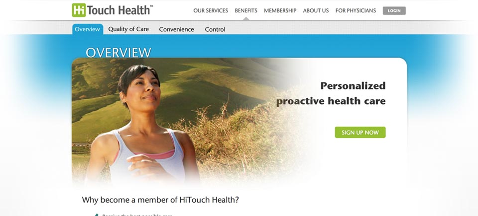 photo_clients_casestudies_hitouch_2