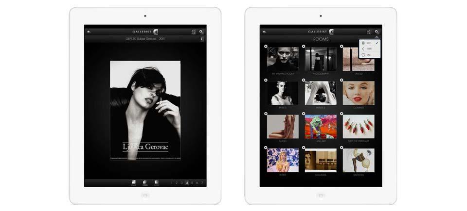 photo_clients_casestudies_gallerist_2