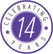 OpenCrowd Celebrating 14 Years