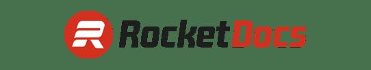 logo-rocketdocs
