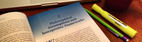 Digital Tools for Qualitative Analysis
