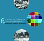 Emese Ilyes and Dr. Anne Galetta published in current issue of Community Psychology