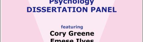 2/26/20 Critical Psychology Colloquium
