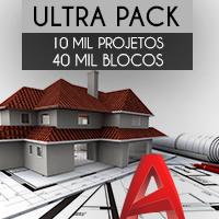 UltraPACK