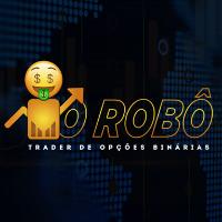 ORobô Trader de Opções Binárias