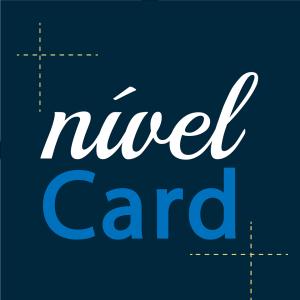 Quero Participar da Concessão NívelCard