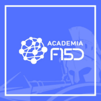 SUPER ACADEMIA DE MARKETING DIGITAL