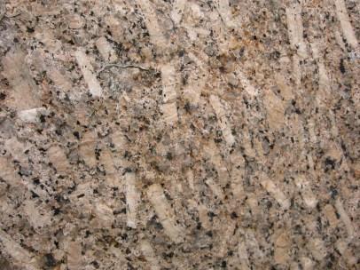 Land's End formation granite