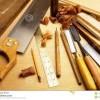 gereedschap - Copy (2)