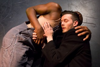 Open Dance Project - Bout A Stranger - Photographer - Lynn Lane - WEB-116