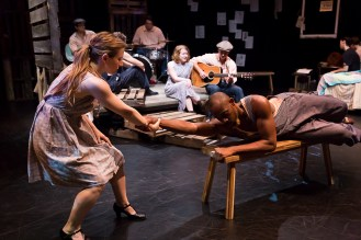 Open Dance Project - Bout A Stranger - Photographer - Lynn Lane - WEB-268