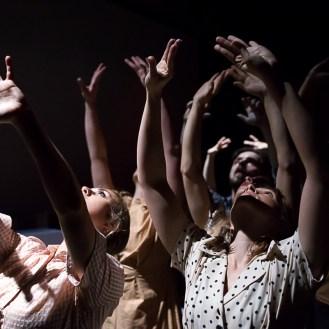 Open Dance Project - Bout A Stranger - Photographer - Lynn Lane - WEB-147