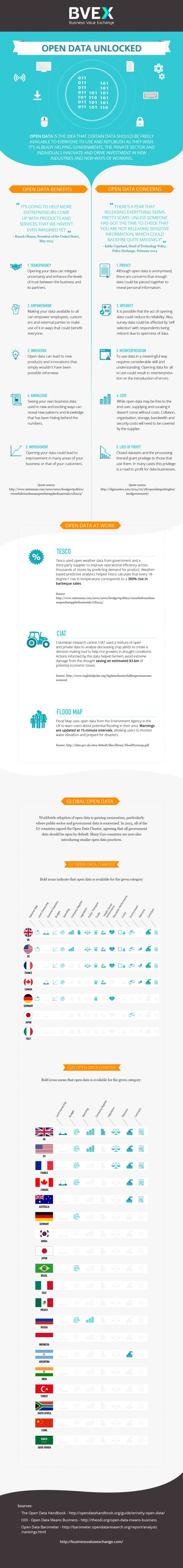 BVEX_Beyond_Infographic#2_Open Data_15.07.2015