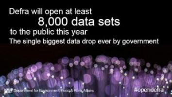 Data-infographic