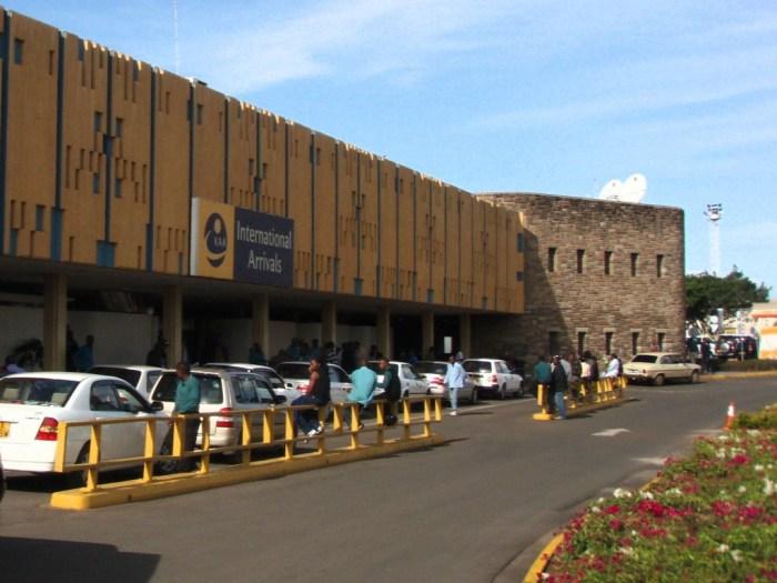 kenya-airport.jpg