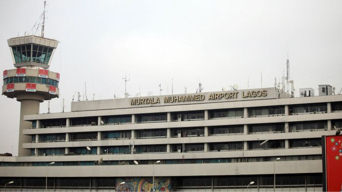murtala-mohammed-international-airport-lagos-1.jpg