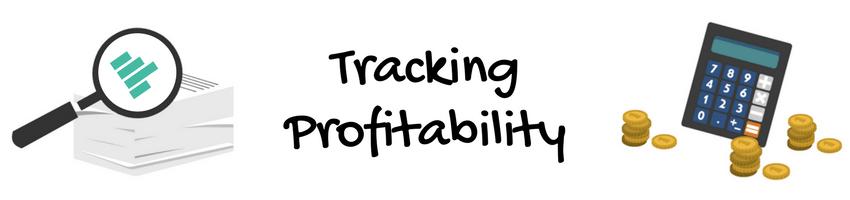 Practice Profitability