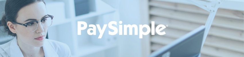 PaySimple Favorite Features