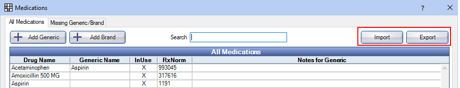medications import.png