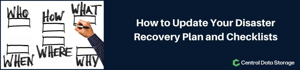 HIPAA-compliant-disaster-recovery-plan-what-how-data-recovery