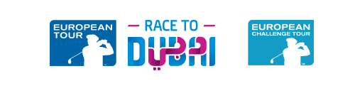 Open de Portugal | European Tour - Race to Dubai | Callenge Tour