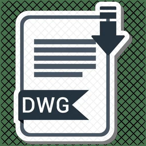 convert dwg file